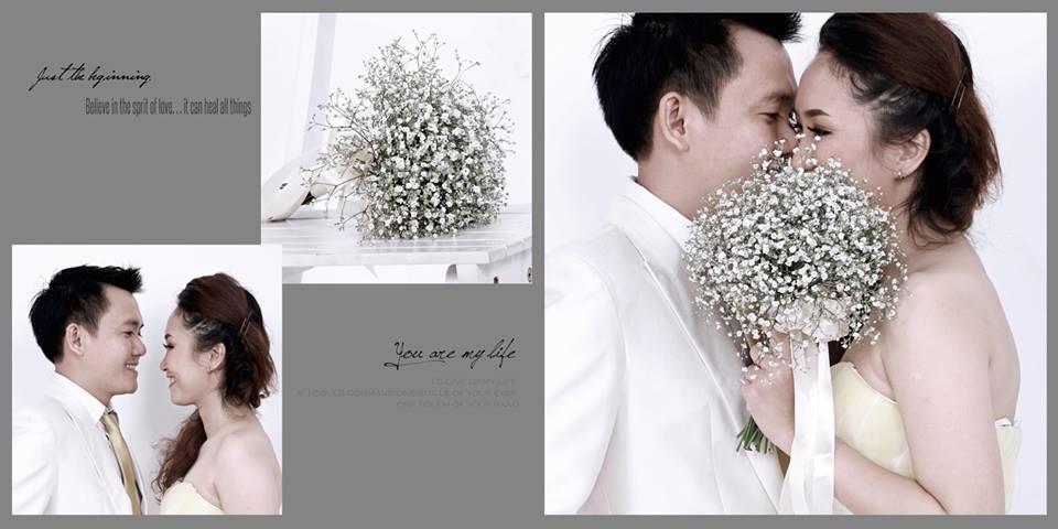Nguyễn Huy Photography
