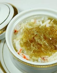 Nhà hàng Đại Đồng