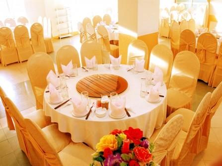 Nhà hàng Kim Bửu