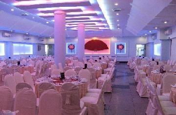 Nhà hàng Phượng Gòn