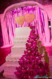 Nina Wedding Planner
