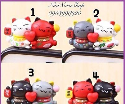 Nini Nora Shop