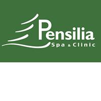 Pensilia Spa & Clinic