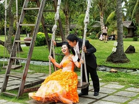 Photo Lê Huỳnh
