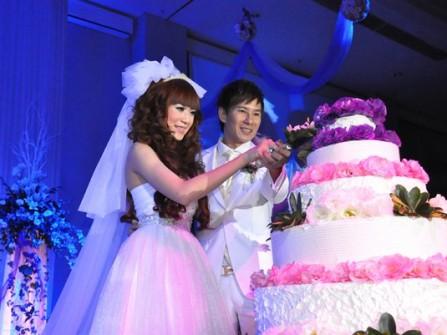 Phu Thê wedding planner