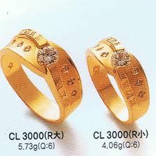 Phước Thanh Jewelry