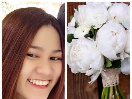 Phuoc Thao Make up & Hair Artist