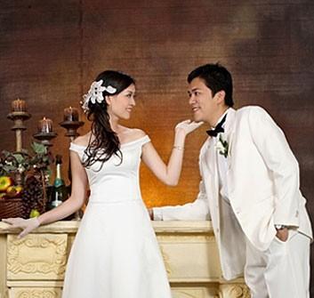 Phương Nga Bridal
