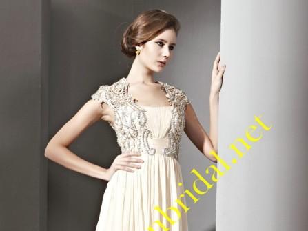 Queen Bridal