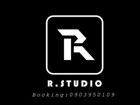 R Studio
