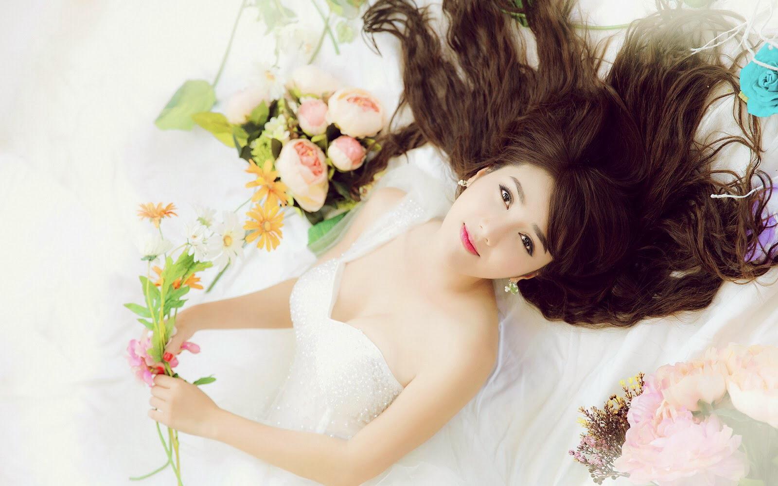 Rupy Thanh Makeup Artist