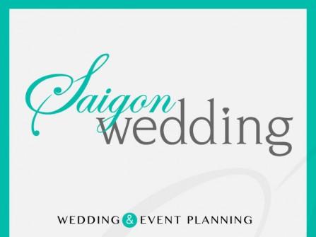 Saigon Wedding