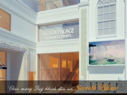 Seventh Palace