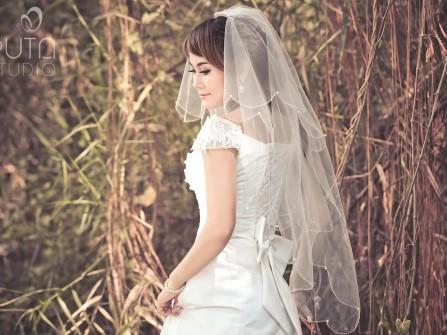Studio áo cưới Shop Trúc Phương