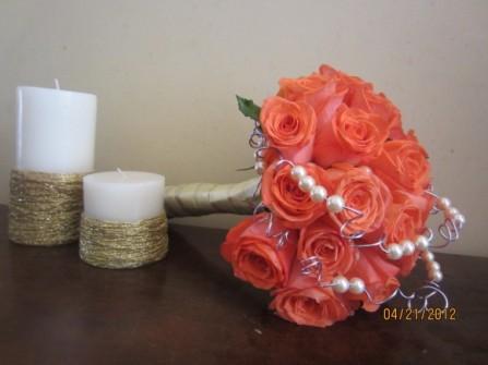 Sophia's Flowers
