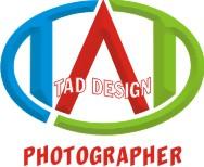 TAD photographer