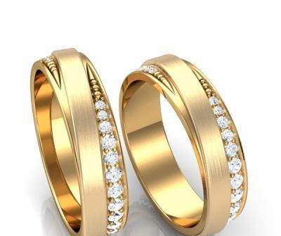 Tân Tiến Diamond Jewelry