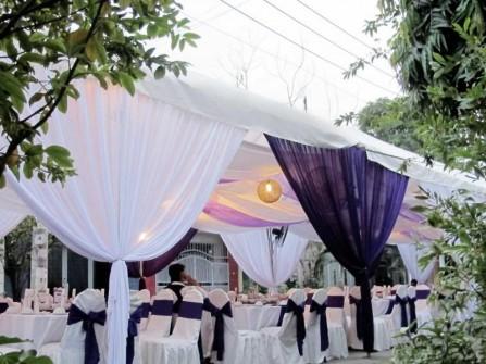 Thắng Việt Art & Event