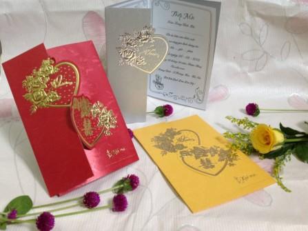Thiệp cưới Tam.neu