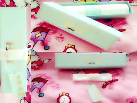 Thiệp cưới handmade Kaori