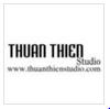 Thuận Thiên Studio