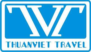 Thuần Việt Travel
