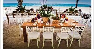 Tif Wedding