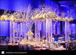 Trung tâm hội nghị - tiệc cưới Lộc Phú