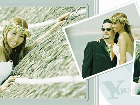 ViVa Bridal