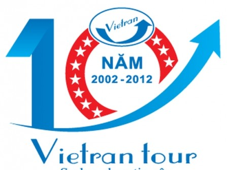 Vietran Tour