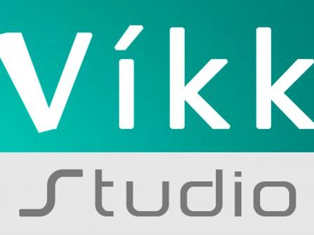 Víkk Studio