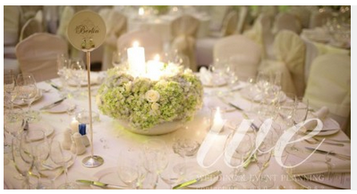 WE ( Wedding & Events )