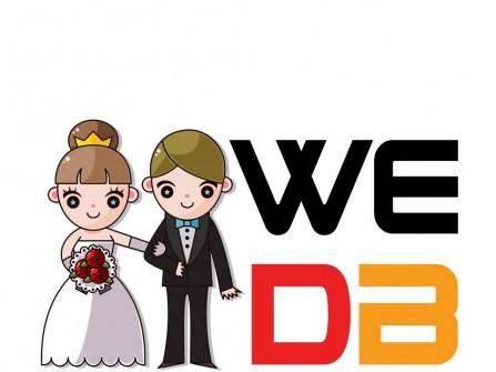 WEDB - Website cưới chuyên nghiệp