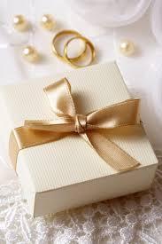 Hộp quà cưới Mymy