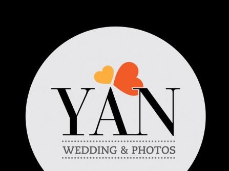 Yan Studio