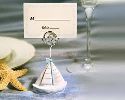 handmadewedding.com.vn