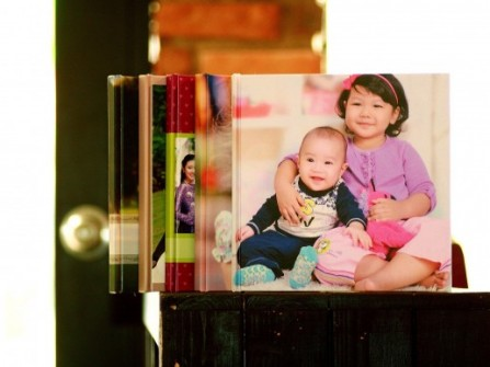photobook.vn