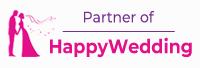 Wedding Planer Công ty TNHH MTV Sự Kiện Phát Hoàng Gia
