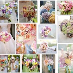 Theme cưới