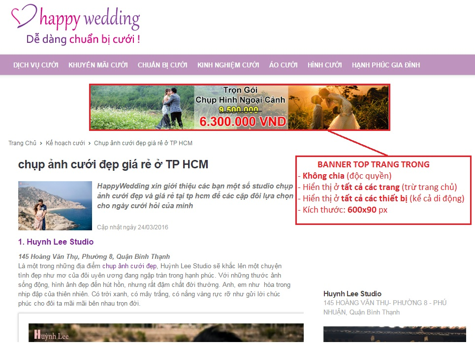 BANNER TOP TRANG TRONG<br/>(Hỗ trợ 2 trong 1)
